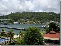 Grenada 010